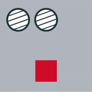Icons_Pero_Produkte_V-LM-VV@2x